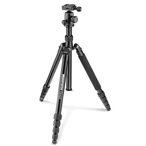 Manfrotto Element Big Black