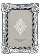 Molly Marais Kehys Antique Black 10x15 FR520037