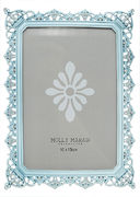Molly Marais Kehys Mint/Blue 10x15 FR520033