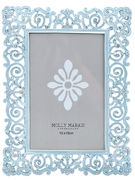 Molly Marais Kehys Mint/Blue 10x15 FR520032