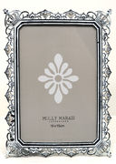 Molly Marais Kehys Antique Black 10x15 FR520036