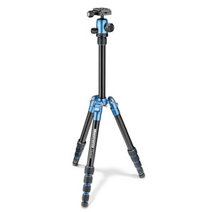 Manfrotto Element Small Blue